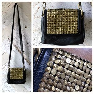 Ecote Urban Outfitters Crossbody